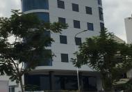 Cho thuê văn phòng Quận 2 TN 9 Building, 419 nghìn/m2/tháng, 340m2