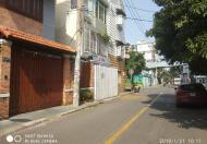 Bán biệt thự Saigon Pearl, DT: 7x21m, 147m2, KC hầm + 3 lầu, giá 45 tỷ TL