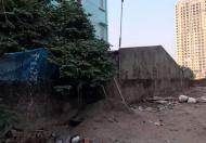 Bán đất Bồ Đề, phân lô, ô tô vào nhà, nở hậu, 100m2,  giá 5.8 tỷ. 0967635789