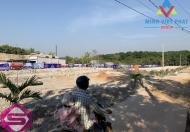 Mở bán dự án đất nền mới tại Bình Phước,vị trí trung tâm siêu đẹp liên hệ:0945.56.62.62