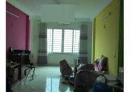 Cho thuê nhà mặt tiền phố Vọng - Đại La