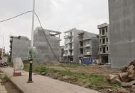 Bán đất 40m2 buôn bán được Thế Lữ, Hồng Bàng, Hải Phòng, LH 0936778928