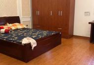 Cho thuê nhà trong ngõ Ngụy Như KonTum,5 tầng làm văn phòng, kinh doanh
