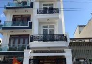 Nhà phố đường Trục, cầu Bình Triệu 3 phút, 3 lầu, 84m2, chiết khấu 5% (chính chủ), LH: 0931889878