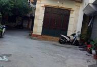 Bán nhà cấp 4 Võ Chí Công, đường trước nhà 20m, mặt tiền khủng, 3.9 tỷ. 0901754366