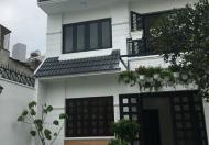 Bán nhà trung tâm P. Tân Định, quận 1, MT Nguyễn Hữu Cầu, 42 tỷ