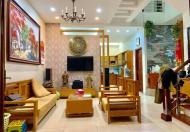 Cho thuê nhà trong ngõ Nguyễn Chánh, 69m2, giá hấp dẫn