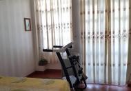 Cho thuê nhà mặt tiền đường Hoa Lư, 0969931099
