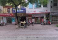 Nhà mặt phố Nguyễn Văn Cừ vỉa hè rộng, kinh doanh đỉnh, 140m2, mt 7m, giá19.8 tỷ. 0967635789