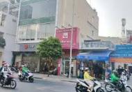 Bán MT kinh doanh Lý Thái Tổ, 4m x 11,5m, giá 6,5 tỷ.