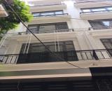 Bán nhà riêng 36m2 xây 4 tầng  giá 1,9 tỷ Tổ 8 Yên nghĩa Hà Đông Hà Nội