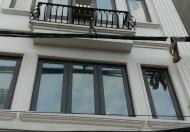 Cần bán gấp nhà Phân lô Ngụy Như Kon Tum, Thanh Xuân 65m2, 4 tầng 0973513678