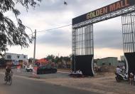 Đất nền xây nhà phố MT 79 đường Đỗ Xuân Hợp - ngã 4 Bình Thái- Xa Lộ Hà Nội- Q9 - Giá 51tr/m2