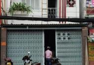Cho thuê nhà MP tại đường Phạm Thế Hiển, Phường 4, Quận 8, TP. HCM diện tích 100m2 giá 20 tr/th
