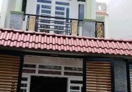 Bán nhà riêng tại đường 41, Phường Bình Chuẩn, Thuận An, Bình Dương DT 65m2, giá 680 triệu