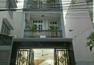 Ngân hàng thanh lý cần bán nhà đường Âu Cơ, P14, Q. Tân Bình, giá hơn 8 tỷ