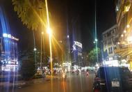 -Bán nhà đẹp Trần Khánh Dư, 4 x12m,Tân Định, Quận 1,giá 7 TỶ