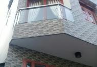 Bán nhà siêu đẹp,diện tích khủng 98 m2,2 lầu,Phạm Văn Chiêu,Gò Vấp,chỉ 4.8 tỷ.