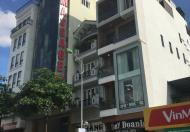 Nhà mặt phố Nguyễn Sơn, vỉa hè, kinh doanh đỉnh, 90m2, mt 4.8m, giá14.8 tỷ. 0967635789
