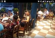 Chính chủ cần bán gấp căn hộ CT4 The Pride, Hải Phát, Hà Đông, Hà Nội