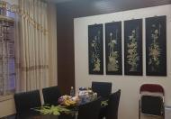 Bán nhà Khương Hạ, Thanh Xuân, ô tô, nhà đẹp ở luôn, giá 4.38 tỷ.