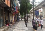 Cần bán mảnh đất đường Nguyễn Trãi, 70m2 sổ vuông đét, 5.7m mặt tiền