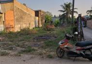 Bán đất MT đường 7, Long Phước, giá 31tr/m2, thổ cư 100%