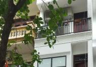 Nhà đẹp mặt phố kinh doanh sầm uất nhất quận HÀ ĐÔNG. 70m, 5 tầng, 9 tỷ. LH 0902181788.