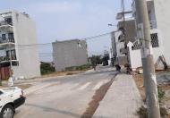 Bán đất đường nội bộ 66 Gò Cát, Phú Hữu, Quận 9