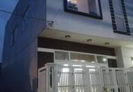 Cho thuê nhà 2 tầng mới kiệt 428 đường Tôn Đản thông Yên Thế, Bắc Sơn