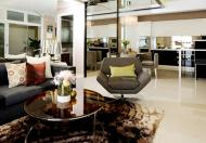 Cho thuê căn hộ Phú Mỹ cạnh trường quốc tế Canada, 2PN, full nội thất, giá 11 triệu/tháng