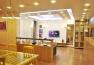 Cho thuê căn hộ cao cấp tại D'.Le Pont D or, 36 Hoàng Cầu 127m2, 3PN, đủ đồ, giá 22 triệu/tháng