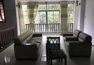 Cho thuê Villa Thảo Điền Q2, 2 tầng, 350m2, 5pn. giá 57tr. LH 0919462121
