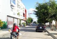 Bán đất sổ hồng đường A3 gần chợ VCN Phước Hải Nha Trang
