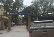 Bán Nhà Lô Góc Nguyễn Khang. 2 Mặt Thoáng. Nở Hậu. 76m2*4T. Giá 6.5 Tỷ