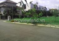 Bán đất lô đất thổ cư tại Thảo Điền Q2 2800m2 diện tích gần trường BIS
