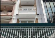 Cần Cho Thuê Nhà ,Lương Định Của,Bình Khánh,Quận 2,Diện Tích100m2 Giá 45Tr/Tháng