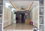 Bán nhà Mặt phố Lê Thanh Nghị… hot hiếm nhà bán !