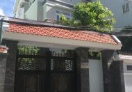 Nhà BT 16x30m đường 16 chợ Tân Mỹ, Phường Tân Phú, Q7, 39,8 tỷ
