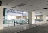 Cho thuê văn phòng, sàn thương mại tại TTTM chợ Mơ liên hệ ngay: 0383.717.129
