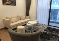 BQL dự án Sun 69B Thụy Khuê cho thuê các căn hộ từ 1PN đến 4PN, giá từ 17 tr/th. 0934 555 420