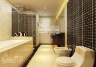 Cho thuê căn hộ cao cấp Sun Grand City 69B Thụy Khuê, Tây Hồ, 90m2, 2 phòng ngủ đủ đồ