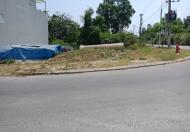 Khu đô thị Phước Lý, phường Hòa An, quận Cẩm Lệ, thành phố Đà Nẵng