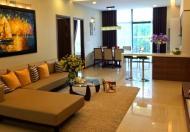 Bán nhà phố ngọc hà, ba đình, khách sạn, cc mini, 150m2 chỉ 14 tỷ, 0945204322.