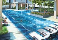Bán căn hộ Hưng Phúc, Phú Mỹ Hưng, 3PN, view sông, nhà thô, giá 4.6 tỷ. Gọi ngay 078.825.3939