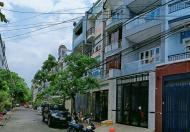 Bán nhà riêng tại Đường Phú Thuận, Phường Phú Thuận, Quận 7, TP. HCM diện tích 80m2 giá 6,95 tỷ
