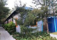 Bán nhà Phước Hưng, Long Điền, Vũng Tàu: 5700m2, giá: 45tỷ.