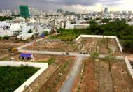 Đất nền liền kề Phú Mỹ Hưng - Thanh toán 50% - Nhanh tay để có cơ hội sở hữu
