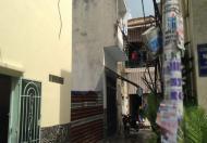 Khu Văn Cao chợ Bình Long, hẻm 5m, 155/09 đường Số 1, Bình Hưng Hòa A