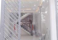 Nhà 3 tầng trung tâm quận Hải Châu, nơi an cư cho một cuộc sống đẳng cấp.